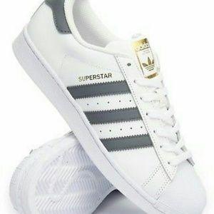 New Adidas mens shoes